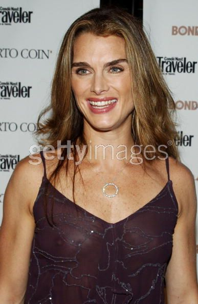 Brooke_shields_nipple_slip