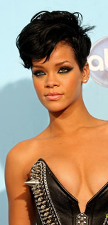 Rihannas_nipples_1_thumb