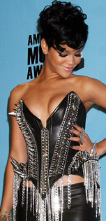 Rihannas_nipples_3_thumb