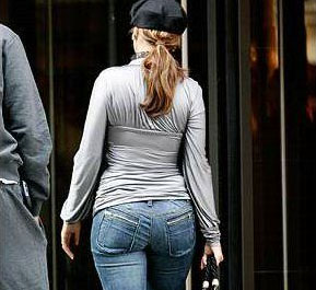The excellent jeans ass 2007 jelsoft enterprises ltd for that