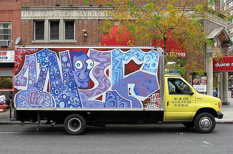 http://cityrag.blogs.com/photos/uncategorized/graffiti_truck_1.jpg